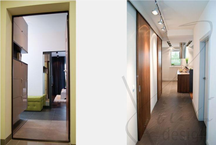 Odra House | Portfolio | VinciDesign - Architektura i Architekt Wnętrz Wrocław
