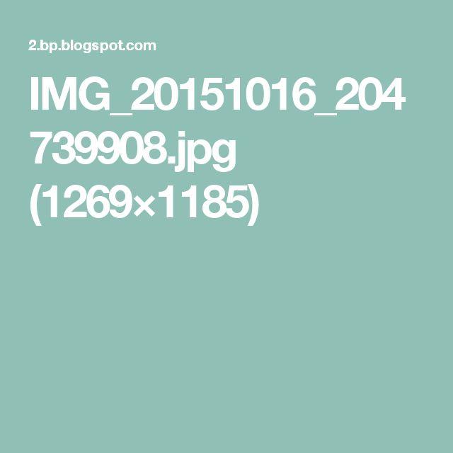 IMG_20151016_204739908.jpg (1269×1185)