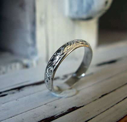 https://www.etsy.com/au/listing/186275002/vintage-sterling-silver-wedding-band?ga_order=most_relevant