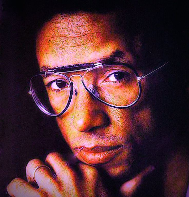biography of arthur ashe jr Arthur ashe 102 likes 2 talking about this arthur robert ashe, jr (july 10, 1943 – february 6, 1993) was a professional tennis player, born and.
