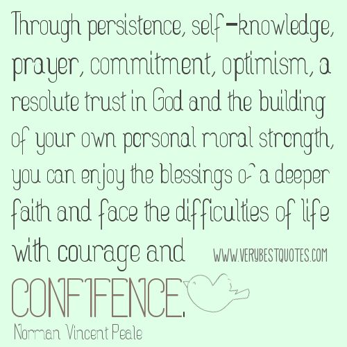 trust in god quotes prayer quotes inspirational quotes