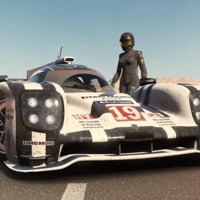 Forza Motorsport 7 : Le trailer de l'E3 2017 sur Xbox One X   Forza Motorsport 7 : Le trailer de l'E3 2017 sur Xbox One X | melty             Jeux-Vidéo News  Vidéos  Live ');            var __firstHash = un... https://www.melty.fr/forza-motorsport-7-le-trailer-de-l-e3-2017-sur-xbox-one-x-a607792.html