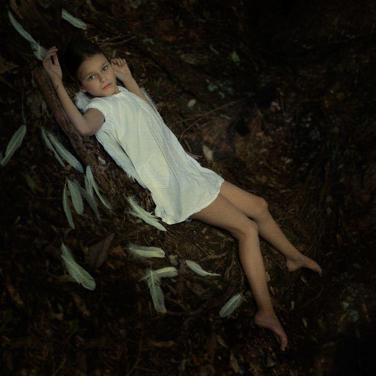 Visions, Carolina Dutruel Photography