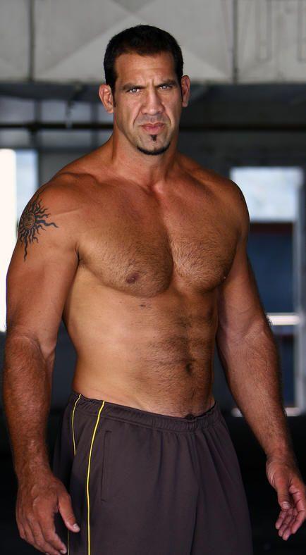 Matt Willig | Characters | Sexy men, Hot guys, Matt willig