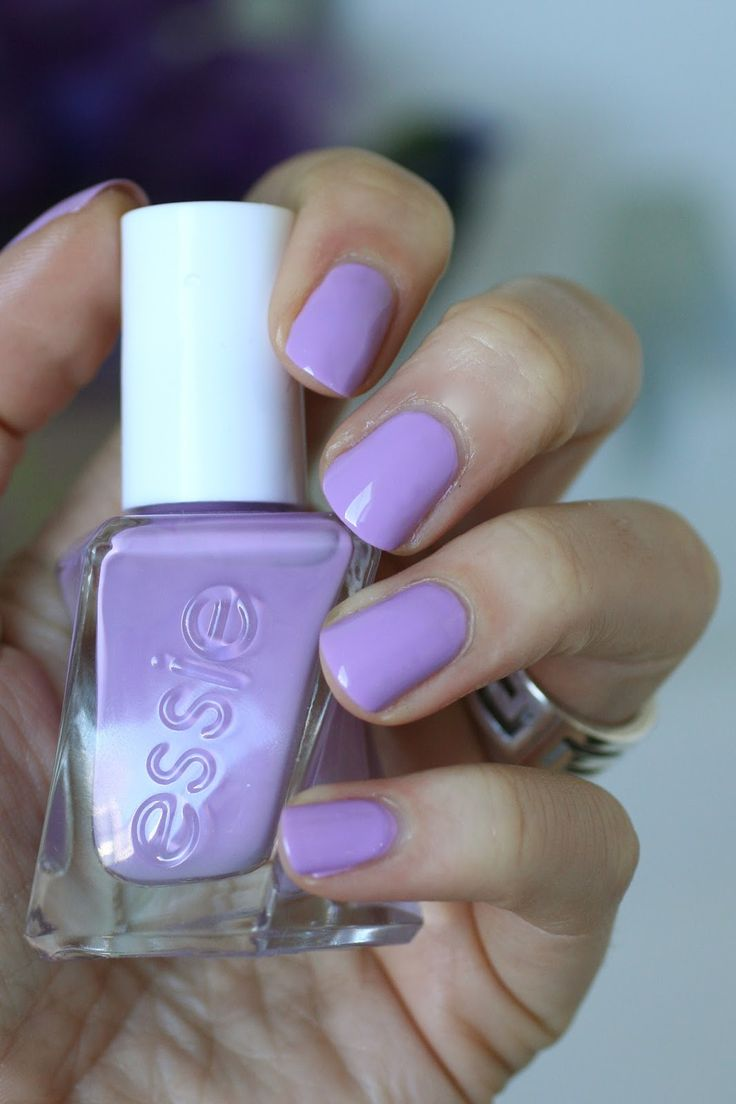 541 best essie images on Pinterest | Manicures, Nail scissors and ...