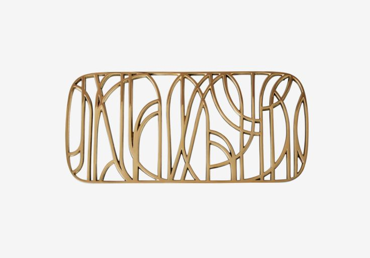 Dew trivet | Simon James Design
