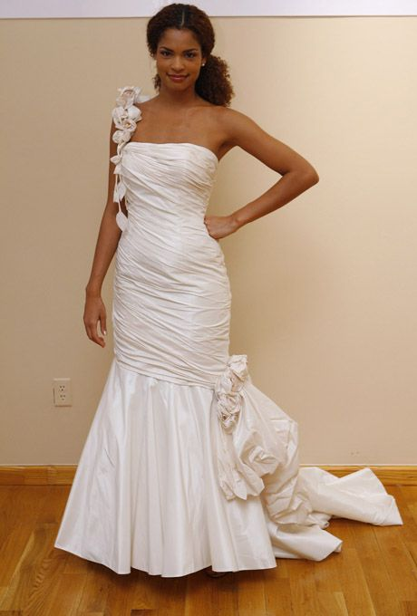 Superb James Clifford Collection Fall James Clifford Wedding DressesWedding