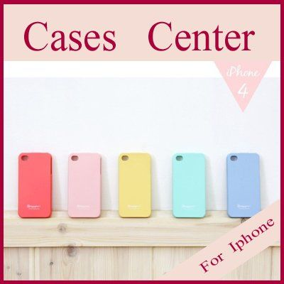cheap iphone 4 cases   Iphone 4 Cases Cute Cheap