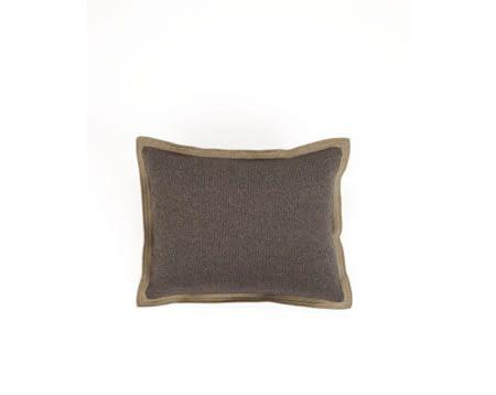 Little Cashmere Cushion | Nuttall