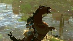 edits zelda nintendo 5k the legend of zelda E3 zelda u edit: zelda