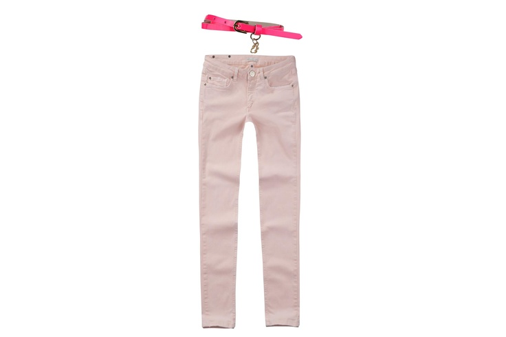 Maison Espin pants ss13,#maisonespin #springsummercollection13 #womancollection #pants #lovely #MadewithLove #romanticstyle #milano