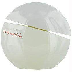 Ferre In The Mood For Love By Gianfranco Ferre Eau De Parfum Spray 3.4 Oz *tester