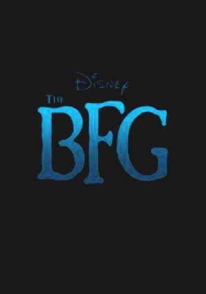 Secret Link Stream Watch nihon Cinemas The BFG Play The BFG Full CINE Online Streaming The BFG Online Master Film Download Sex Movien The BFG #MovieTube #FREE #filmpje This is FULL