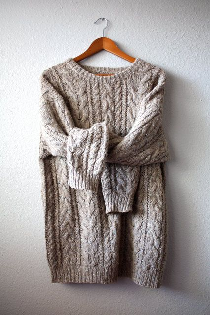 #1 Sweaters | 10 Reasons to Get Psyched for the Holidays http://www.levo.com/articles/lifestyle/reasons-to-get-psyched-for-the-holidays