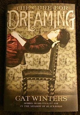 Tara's Book Addiction: Another Book Outlet Haul Part 3 #bookhaul #bookoutlet #book #books