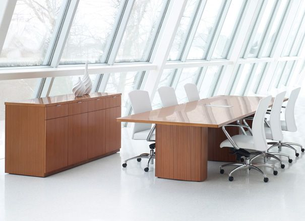 Performance Office Furniture Design Picture 2018