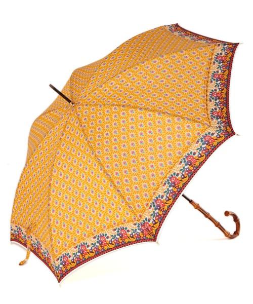 SOULEIADOのきれいな日傘。