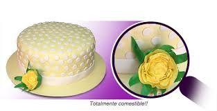 Resultado de imagen para tortas de sombrero