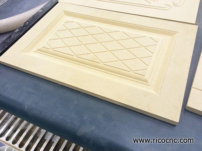 Phenomenal Kitchen Cabinets Door Making Cnc Routers Cnc Spare Parts Download Free Architecture Designs Embacsunscenecom