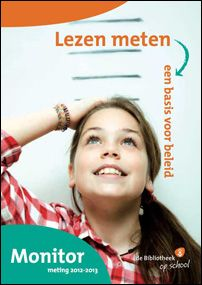 Bekijk de brochure Lezen meten