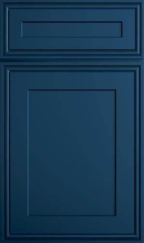 46 Best Cabinet Paint