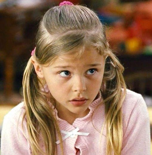 CHLOE MORETZ BIG MOMMA;S HOUSE 1    Chloe Grace Moretz in Big Momma's House 2 - The best Chloe Moretz ...