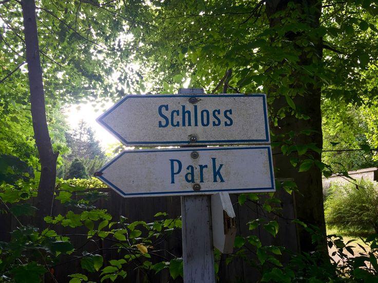 Abseits des Großstadtrummels - 9 Ruheoasen in München: Englischer Garten