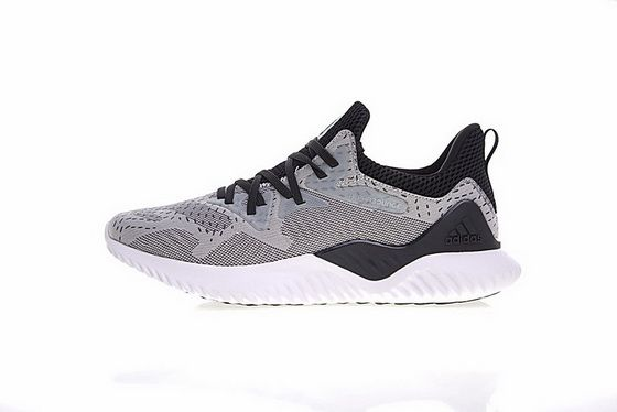 49cb0445e Adidas Alphabounce Beyond Engineered Mesh Core Black Bb9043 cheap authentic  shoe websites Shoe