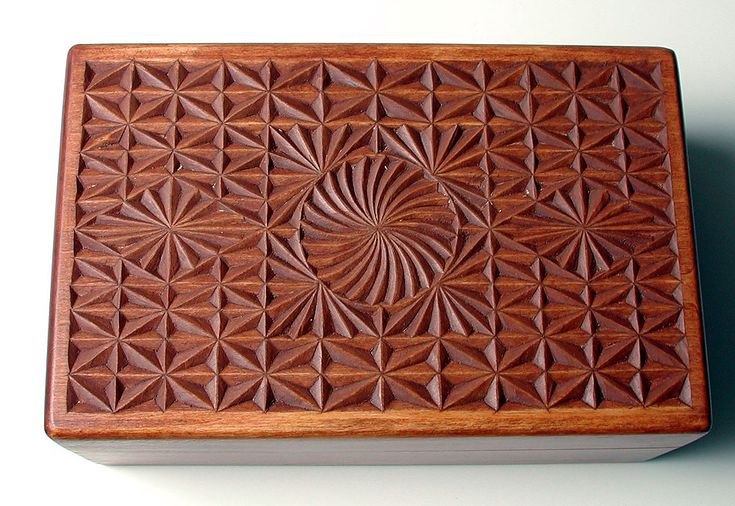 Top ideas about woodcarving on pinterest block plan