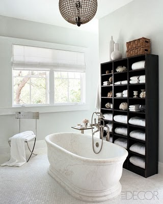 Nate Berkus Design Ideas 12 best nate berkus bathroom images on pinterest | bathroom ideas