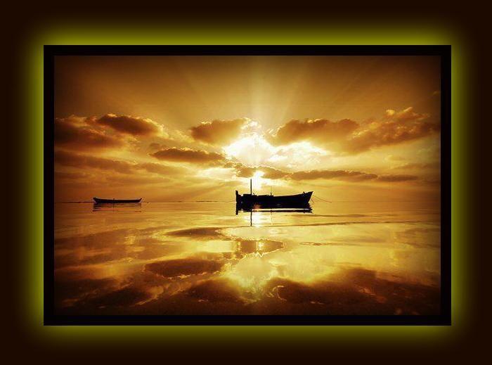 Süper resimler by Mehmet Aslan #Pixily #Sun