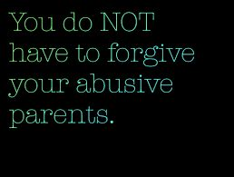 1000+ ideas about Dysfunctional Family on Pinterest ... Dysfunctional Family Quotes Tumblr