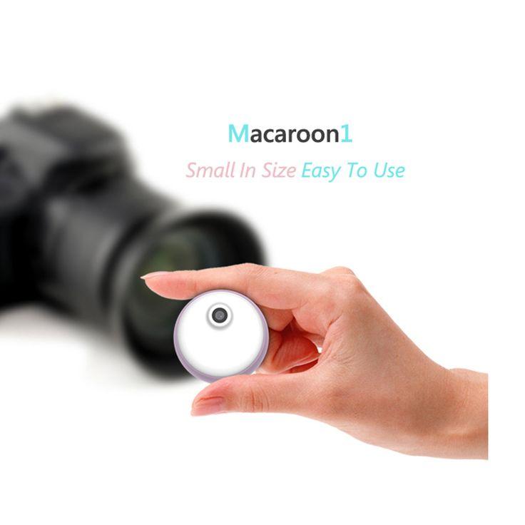 ==> [Free Shipping] Buy Best M1 Spied Camera Wearable H.264 720P HD Mini Camera Internal 8GB Memory Body Camera Non-button Design Mini DV DVR Camera Online with LOWEST Price | 32819067187