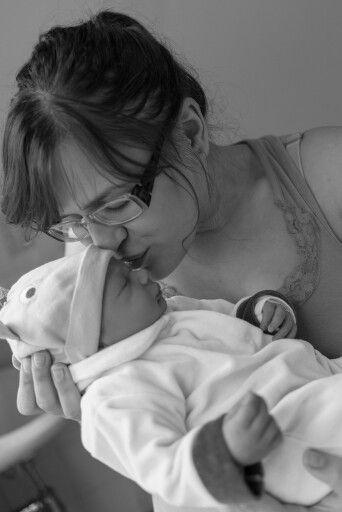 Maternidade Amparo Maternal