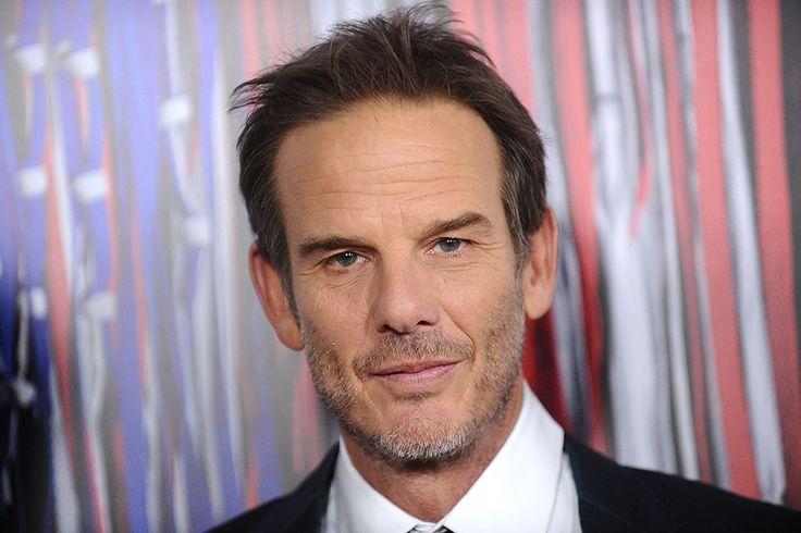 'Patriots Day' Director Peter Berg Found Inspiration in How Tragedy Brings People Together