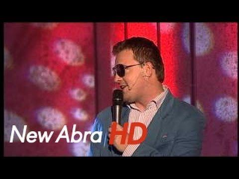 Kabaret Smile Problemy w małżeństwie - YouTube