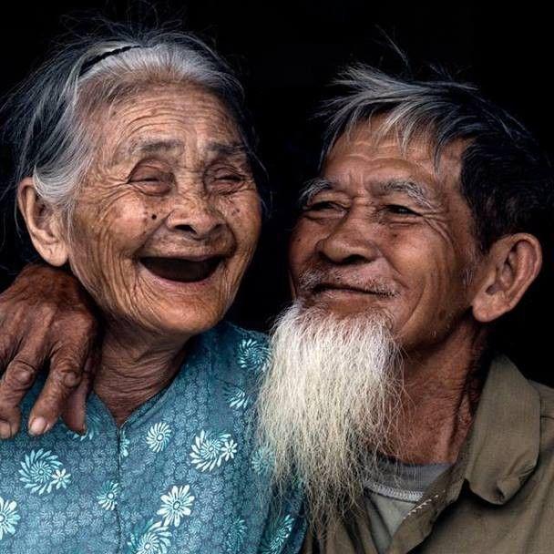 60 besten Lachende Gesichter Bilder auf Pinterest | Alter