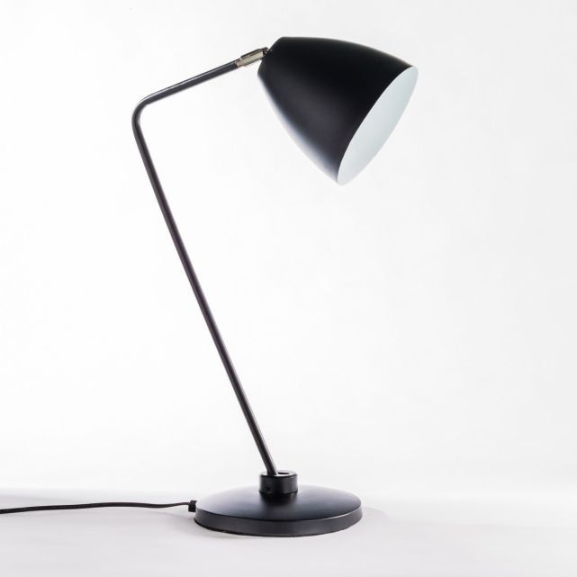 37 best d co images on pinterest home room and toilets - Lampe industrielle ikea ...