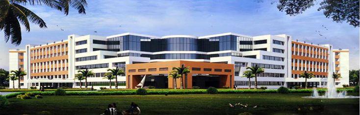 SHRI SATHYA SAI MEDICAL COLLEGE CHENNAI MBBS ADMISSIONS INDIA 2017 FEES STRUCTURE MANAGEMENT NRI QUOTA