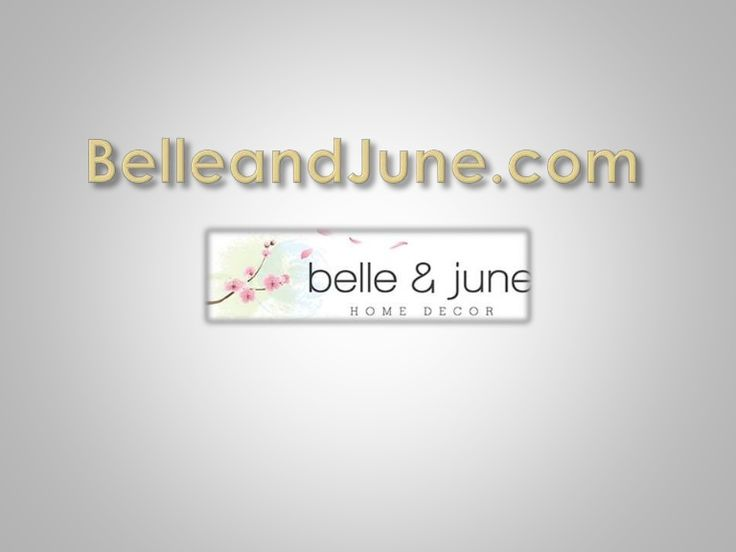 Buy luxurious wedding Gifts at BelleandJune.com. Here is the place where you can find newly wed couple gifts. we have a variety of luxurious items.