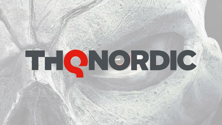 THQ Nordic recently announced that the company has fully purchased Koch Media. Koch Media is a major distributor in Europe of games from Capcom, Square Enix, SEGA and Bethesda, but also makes games under the label Deep Silver. https://www.nintendoreporters.com/en/news/general/thq-nordic-buys-koch-media/