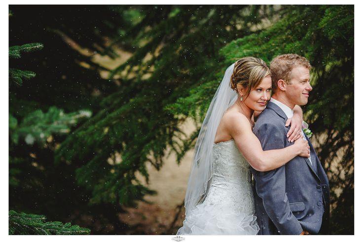 Wolf Creek Golf Resort Wedding Photographers - Nicole and John   6:8 Photography