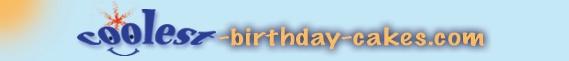 Firetruck birthday cake idea