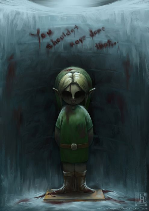 <3 (BTW YES I'M PINNING ALOT OF BEN DROWNED DEAL WITH IT OTHE PEOPLE PIN TONS OF JFF AND SLENDY, I PIN TONS OF BEN DEALS WITH IT)