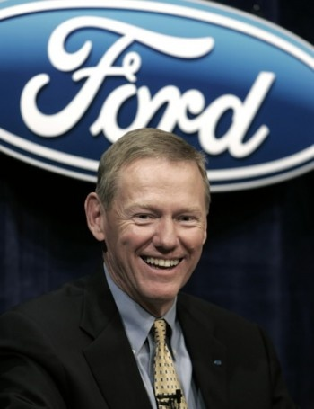 Ford Motor Company CEO Alan Mulally engineered the comeback of his embattled company several years ago without a taxpayer-funded bailout, unlike GM and Chrysler, and that gives him bragging rights where it matters.  There are fundamentals he mastered that you can as well to turnaround your business.  You launched your business; you can resuscitate it.