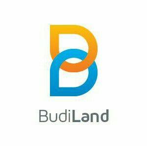 Budiland