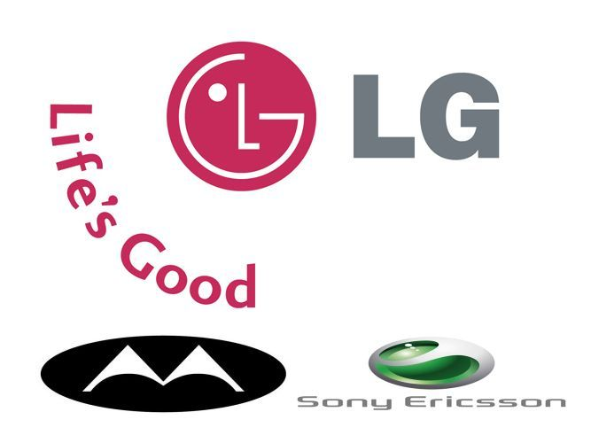 LG: now the third biggest mobile maker | LG - Lucky Group, Life's Good, whatever you want it to stand for - is clearly proud of its initials after it sold the third largest amount of mobile phones worldwide last year. Buying advice from the leading technology site