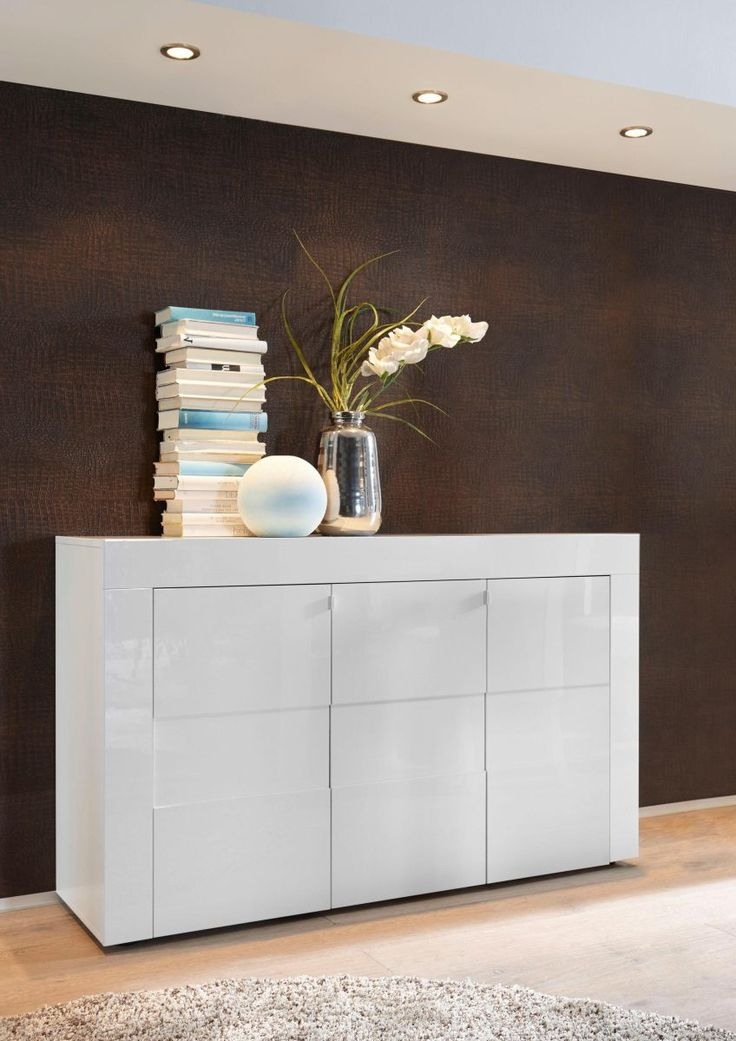 wohnzimmer sideboard design. inmotion system of horizontal and ... - Wohnzimmer Sideboard Design