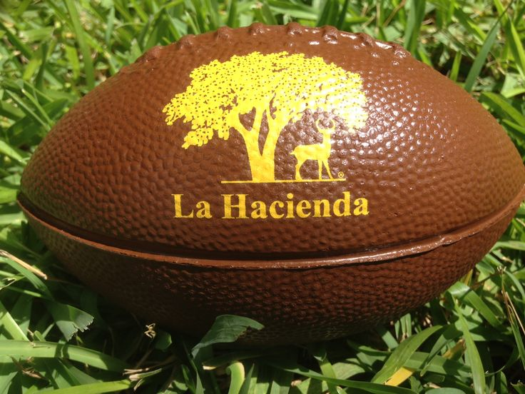 Hot spot for tailgating see more saved by la hacienda treatment center