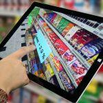 Dassault Systèmes ajoute Procter&Gamble à la liste des clients de sa plateforme 3DEXPERIENCE